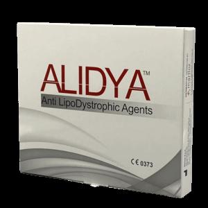 Alidya®