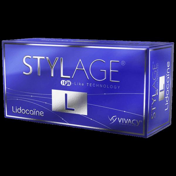 bild_stylage-l-lidocaine-removebg