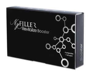 My Filler Revitalize Booster