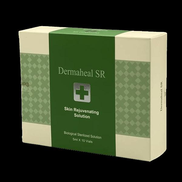 Dermaheal_SR-removebg (1)