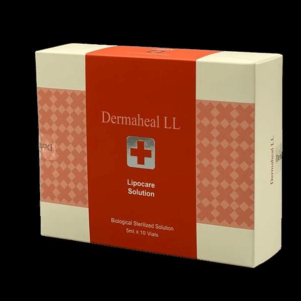 Dermahell_LL-removebg (1)