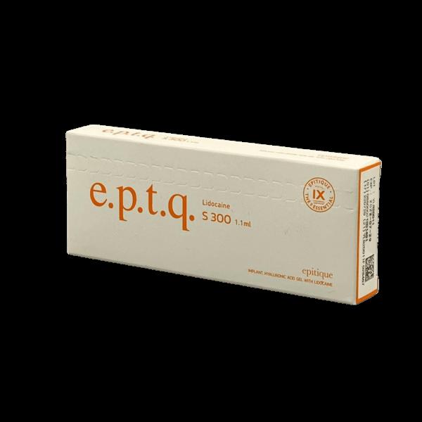 EPTQ_300-removebg (1)