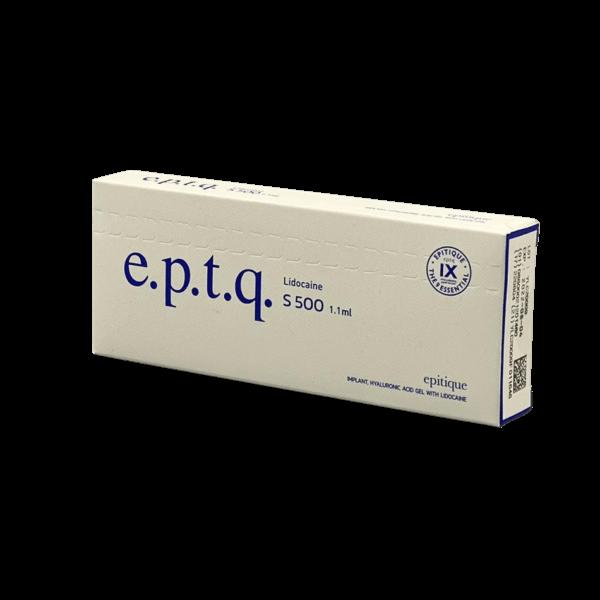 EPTQ_500-removebg (1)