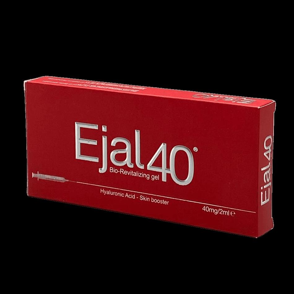 Ejal 40