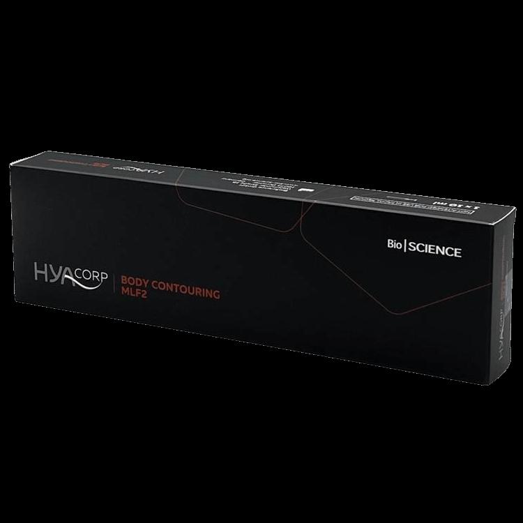 HYAcorp MLF 2