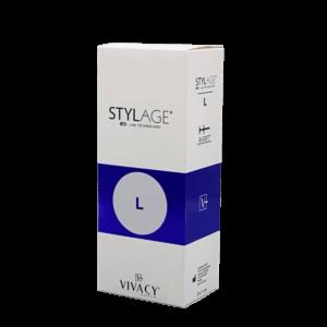Stylage L Bi-Soft