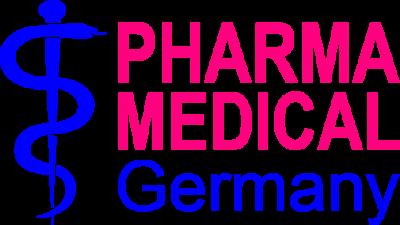 Logo P-M-G transparent