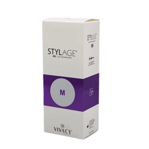 Stylage M Bi-SOFT