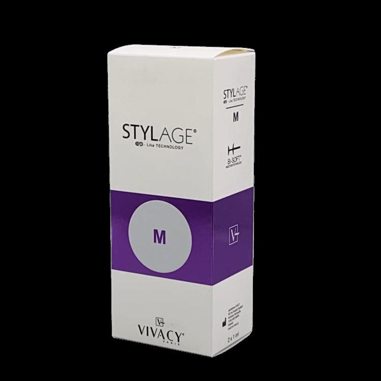 Stylage® M Bi-SOFT