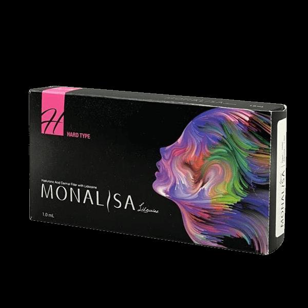 Monalisa_Hard-removebg (3)