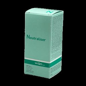 WIQO PRX Reverse Peel Neutraliser
