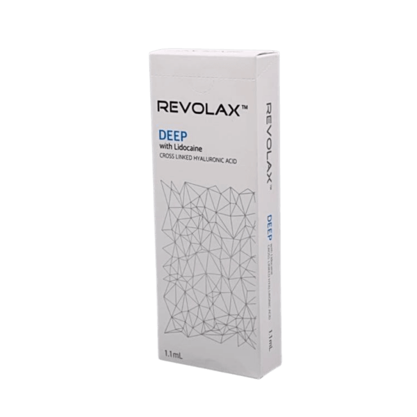 Revolax_Deep_with_lido-removebg (3)