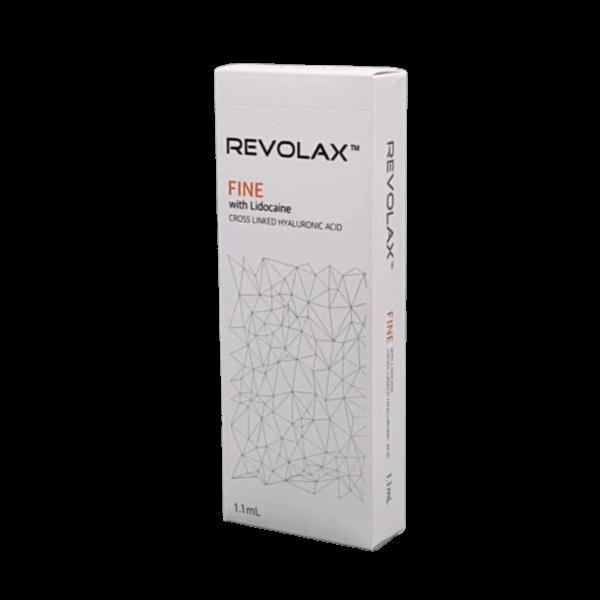 Revolax_Fine_Lido-removebg (1)