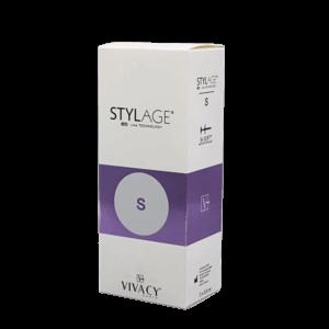 Stylage S Bi-Soft