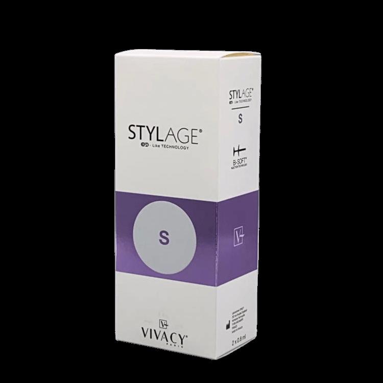 Stylage® S Bi-Soft