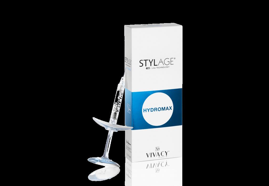 Stylage® Hydro Max Bi-Soft