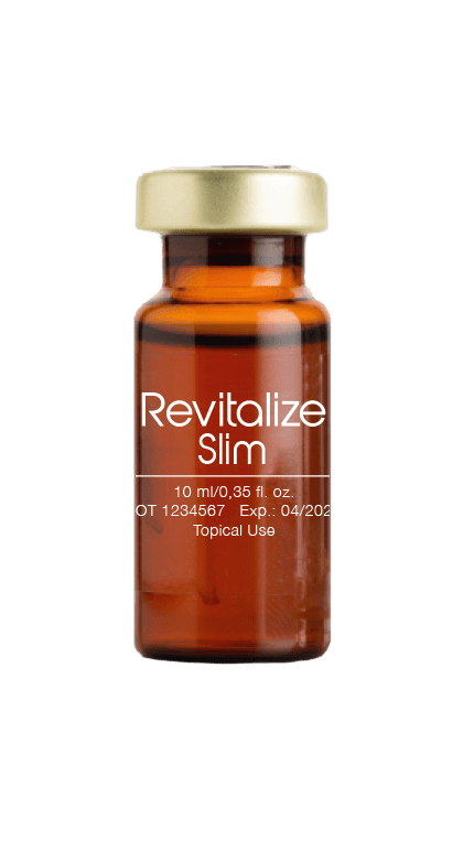 Revitalize Slim