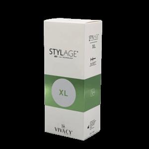 Stylage XL Bi-Soft