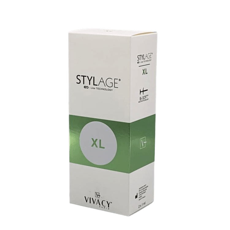 Stylage® XL Bi-Soft