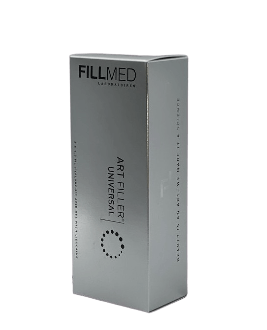 Filorga-Fillmed Art Filler Universal