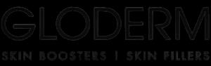 gloderm-removebg-preview