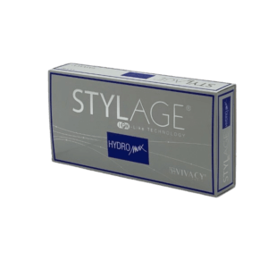 Stylage Hydro Max