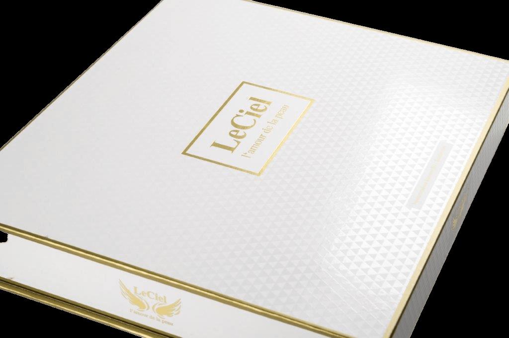 Le-Ciel (3x15ml)