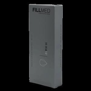 FILLMED M-HA 18 (1x1ml)