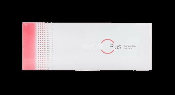 revofil_plus-removebg